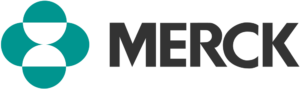 Merck logousa