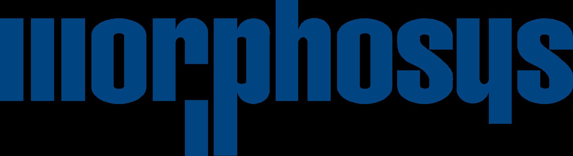 Morphosys AG 1