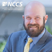 NCCS Communications Director