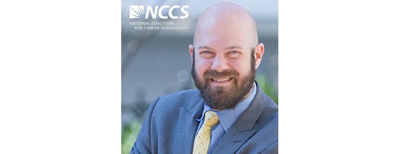 NCCS Communications Director