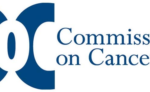 NCCS Joins the Commission on Cancer