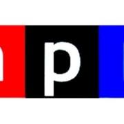 NPR Health