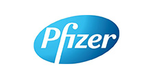 Pfizer3