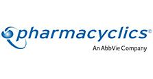 Pharmacyclics 18