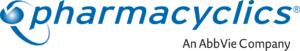 Pharmacyclics Logo HighRes RGB