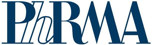 Phrma logo newer 1