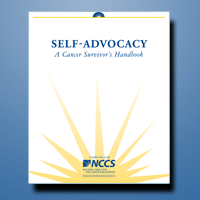 Self Advocacy Store Thumbnail 1