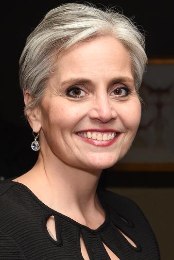 Shelley Fuld Nasso hs 2019