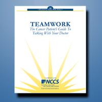 Teamwork Store Thumbnail