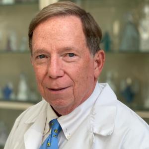 Thomas J. Smith, MD