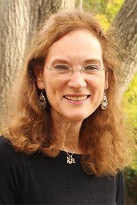 Wendy S. Harpham