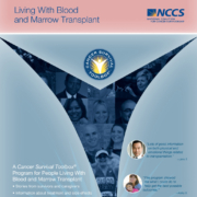 Blood Cancer Programs