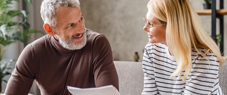cancer survivorship checklist