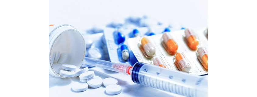 Access to Unapproved Therapies