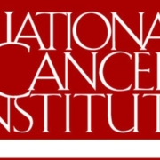 increases in risk of certain leukemias