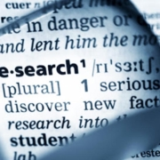 survivorship research