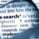 survivorship research