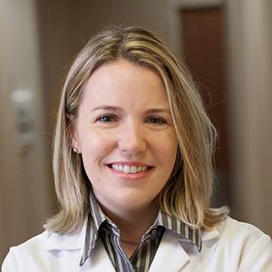 Emily Tonorezos, MD